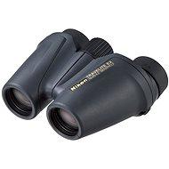 Nikon CF Travelite EX 12x25 - Dalekohled