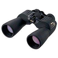 Nikon CF Action EX 7x50 - Dalekohled