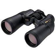 Nikon CF WP Action EX - Dalekohled
