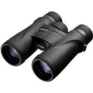 Nikon DCF Monarch 5 8x42 - Dalekohled