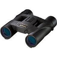 Nikon Aculon A30 10x25 černý - Dalekohled