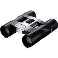 Nikon Aculon A30 10x25 stříbrný - Dalekohled