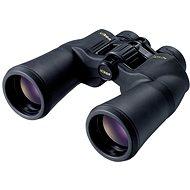 Nikon Aculon A211 7x50 - Dalekohled