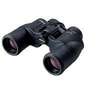 Nikon Aculon A211 8x42 - Dalekohled