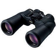 Nikon Aculon A211 10x50 - Dalekohled