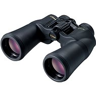 Nikon Aculon A211 16x50 - Dalekohled