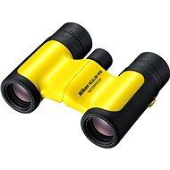 Nikon Aculon W10 8x21 Yellow
