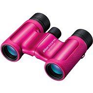 Nikon Aculon W10 8x21 růžová - Dalekohled