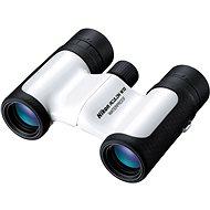 Nikon Aculon W10 8x21 bílý - Dalekohled