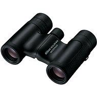 Nikon Aculon W10 10x21 black - Binoculars