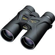 Nikon Prostaff 3S 10x42 - Dalekohled