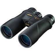 Nikon Prostaff 5 12x50 - Dalekohled