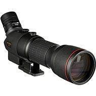Nikon EDG Fieldscope 85-A VR - Dalekohled