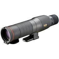 Nikon EDG Fieldscope 65 - Dalekohled