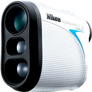 Nikon Coolshot 20 - Laserový dálkoměr