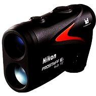Nikon Prostaff 3i - Laserový dálkoměr