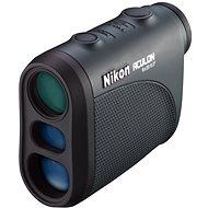 Nikon Aculon AL11 - Laserový dálkoměr