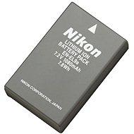 Nikon EN-EL9a - Baterie pro fotoaparát