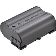 Nikon EN-EL15A - Baterie pro fotoaparát