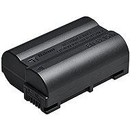 Nikon EN-EL15B - Baterie pro fotoaparát