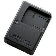 Nikon MH-65 pro EN-EL12 - Nabíječka