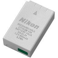 Nikon EN-EL24 - Baterie pro fotoaparát
