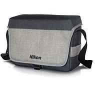Nikon CF-EU11 - Fotobrašna