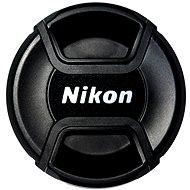 Nikon LC-58 58mm - Krytka objektivu