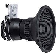 Nikon DG-2 - Hledáček