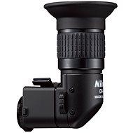 Nikon DR-6 - Hledáček