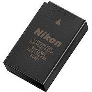 NIKON EN-EL20a - Baterie pro fotoaparát