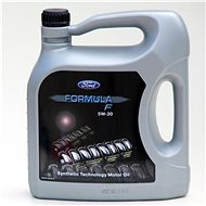 FORD FORMULA F 5W-30 5l - Motorový olej