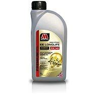 Millers Oils NANODRIVE - EE LONGLIFE C3 5W-30 1l - Motorový olej
