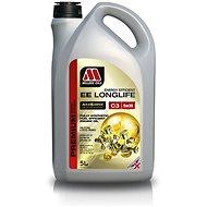Millers Oils NANODRIVE - EE LONGLIFE C3 5W-30 5l