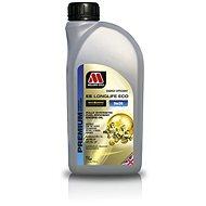Millers Oils NANODRIVE - EE LONGLIFE ECO 5W-30 1l
