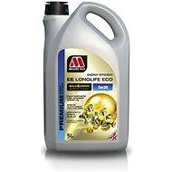 Millers Oils NANODRIVE - EE LONGLIFE ECO 5W-30 5l - Motorový olej