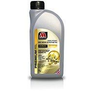Millers Oils NANODRIVE - EE Semi Synthetic 10W-40 1l