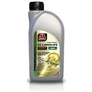 Millers Oils NANODRIVE - EE LONGLIFE 5W-40 1l - Motorový olej