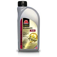 Millers Oils NANODRIVE - EE LONGLIFE 5W-30 1l