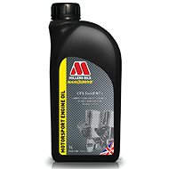 Millers Oils NANODRIVE - CFS 5w40 NT+ 1l - Motorový olej