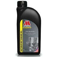 Millers Oils NANODRIVE - CFS 10w60 NT+ 1l