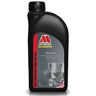 Millers Oils NANODRIVE - CFS 5w40 1l - Motorový olej