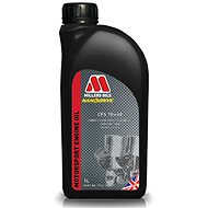 Millers Oils NANODRIVE - CFS 10w60 1l