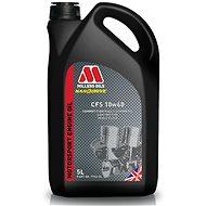 Millers Oils NANODRIVE - CFS 10w60 5l