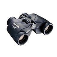 Olympus DPS-I 7x35 černý - Dalekohled