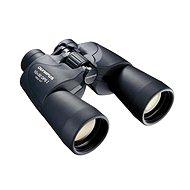 Olympus DPS-I 10x50 černý