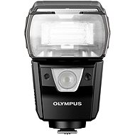 Olympus FL-900R - Externí blesk