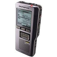 Olympus DS-2500 dictation & trancription kit - Diktafon