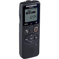 Olympus VN-541PC black  - Diktafon