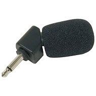 Olympus ME-12 - Mikrofon pro fotoaparát